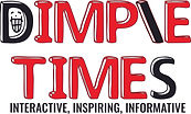 Dimple Times Logo.Color.jpg