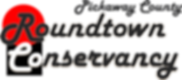 roundtown-conservancy-color logo.png