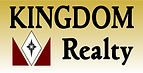 Kingdom Realty LOGO.jpg