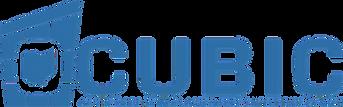 OCUBIC Blue_edited_edited.png
