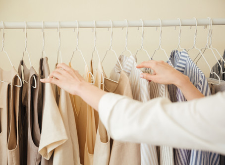 Why shop in a boutique?