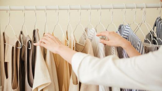 איך לשדרג את הלוק עם הבגדים שיש בארון- ללא מאמץ.