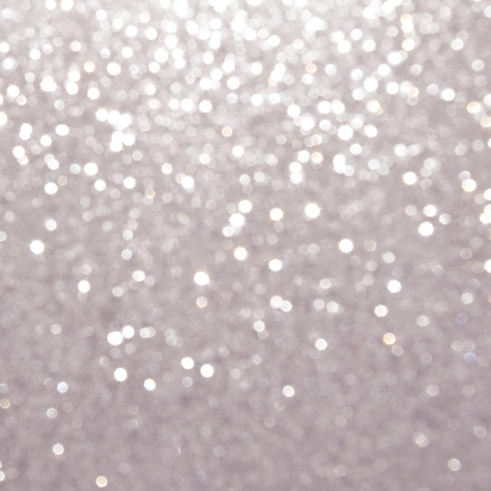 pink-pearl (14).jpg