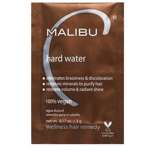 Hard Water Wellness Remedy Treatment
