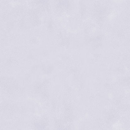 lavender-03.jpg