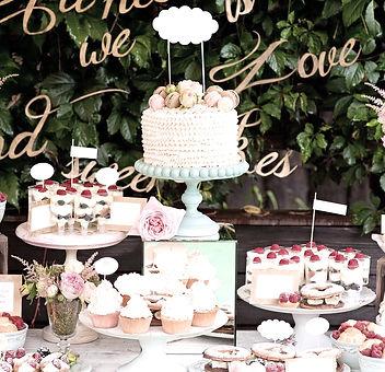 Wedding%20Desserts_edited.jpg