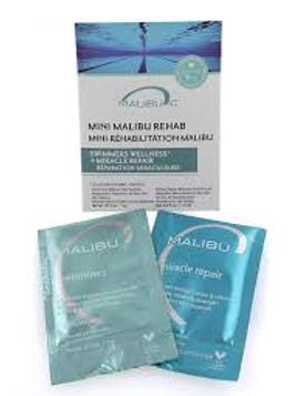 Swimmer Rehab Treatment Kit