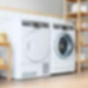 Washing Machine Customer Care