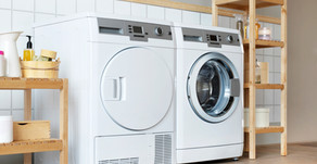 20% Off Hotpoint, Whirpool & Indesit Appliances Offer..