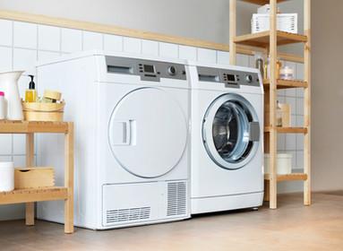 Zero Waste Laundry Routine