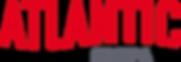 1200px-Atlantic_Grupa_logo.svg.png