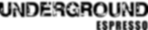 UNDERGROUND_SIGN_BLA-TRANSPAR-BG.png
