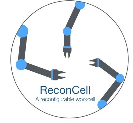 ReconCell