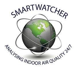 6016e590a6c450eba4060e67_SmartWatcher_20new_20logo_202017-p-500.jpg
