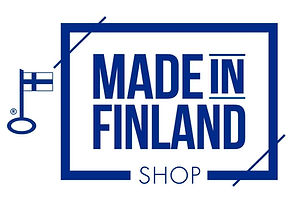605ca6b14ae4c73f46b9b211_made in finland shop-p-1080.jpg