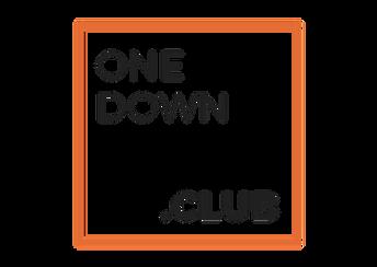 OneDownlogo_ilman_taustaa-1.png