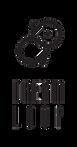 dreamloop-logo_out-WT_edited.png