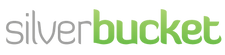 silverbucket_logo.png