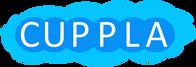 Cuppla-logo.png