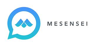 6016e590a6c4508740060e62_gradient logo mesensei.png