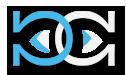 braincare_logo.png