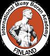 IMBA_Finland_logo_värillinen.png