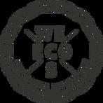 UUSI_weecos_logo_braid_type-muokattu-leveys-nettiin-sopivaksi.png