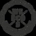 UUSI_weecos_logo_braid_type-muokattu-lev