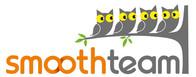 SmoothTeam logo.jpg