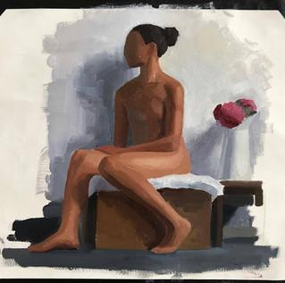 Figurative Studies