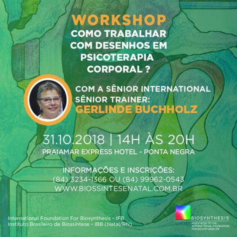 Workshop International