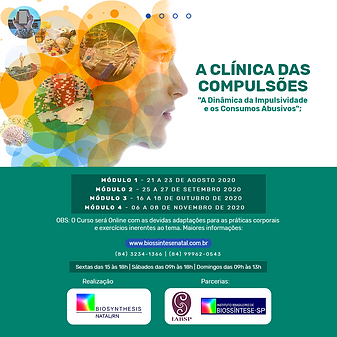 curso-online-carrossel1g.png