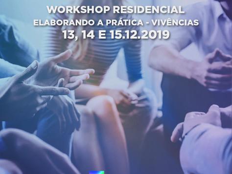 Workshop Residencial