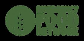 EFN Logo Green large.png