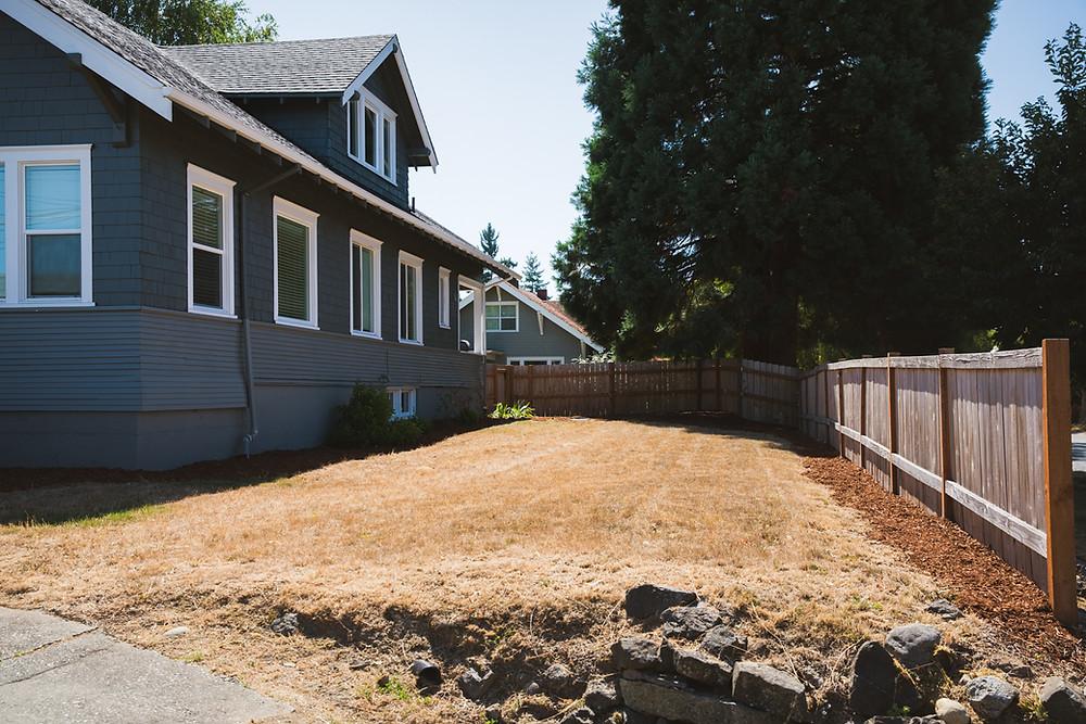 Tacoma craftsman cascade home group