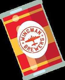 Wingman Brewing