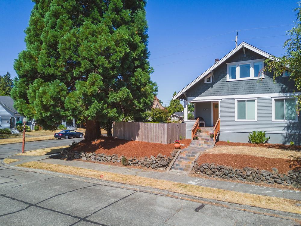 Tacoma Real Estate