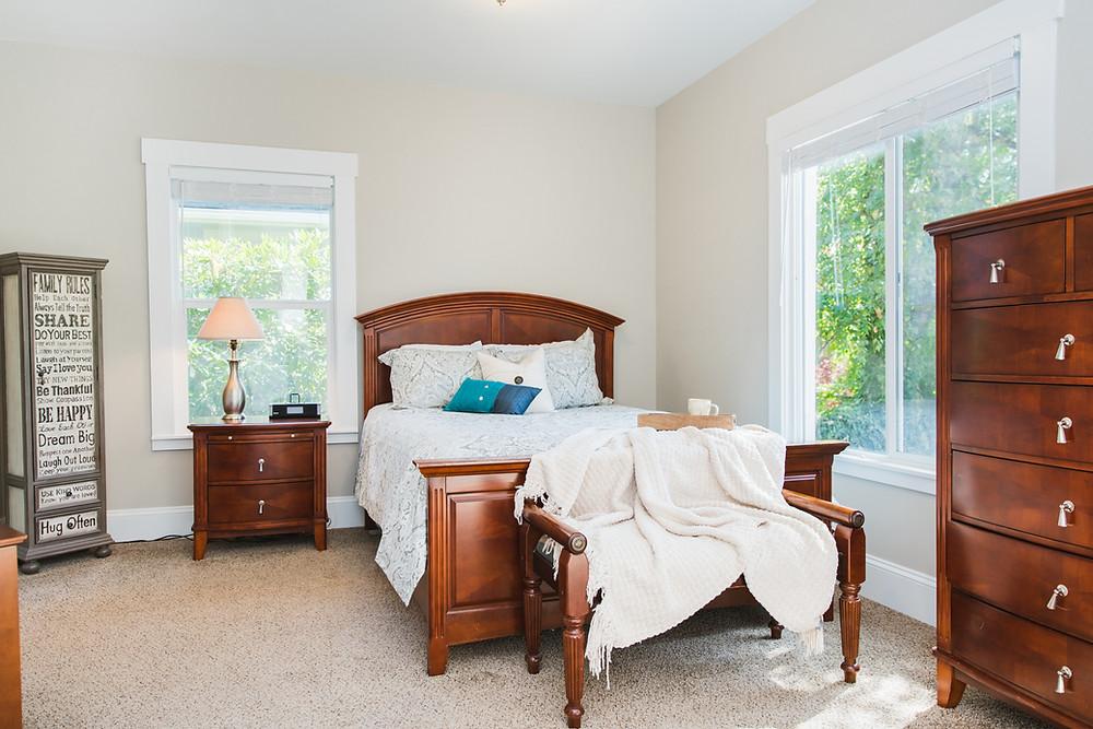 Cascade Home Group Real Estate