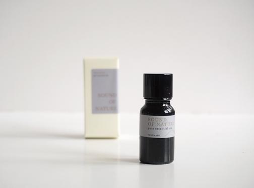 Aroma Essential Oil - Sound of Nature