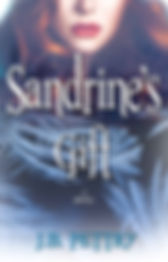 Sandrines Gift June2019.jpg