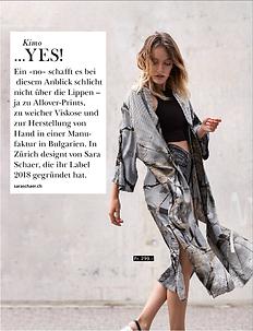 GzD-Sara-Schaer Kopie.png