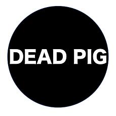 DEAD PIG.png
