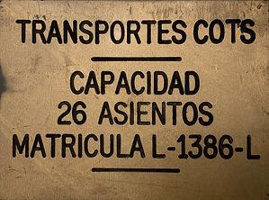 Cots Alsina 2 - PSD.jpg