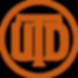 ut-dallas-logo03.png