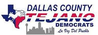 DallasTejanoDemocrats.jpg