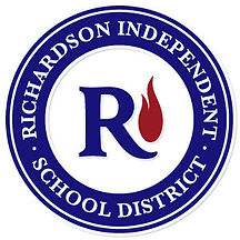 Richardson_Independent_School_District_L