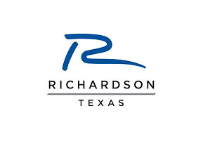 Richardson-Texas-logo.jpg