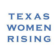 TexasWomenRising.jpg