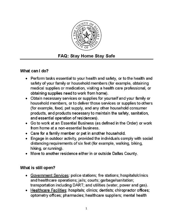 FAQ-StayHomeStaySafe_Page_1.jpg