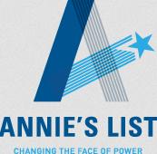 Annie'sList.png